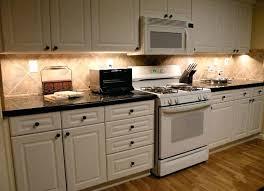 cabinet kitchen lights cabinet 7 installing ikea