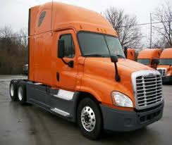 2013 FREIGHTLINER CASCADIA FOR SALE #70736 Used Freightliner 18 Wheelers For Saleporter Truck Sales Dallas 1998 Fld120 Day Cab Semi Truck Sale Sold At Ecascadia And Em2 Electric Vehicles Mccoy Inventory Northwest 2008 Freightliner Columbia 120 Daycab For Sale 534736 Truckingdepot Scadia Trucks For Sale Daimler Classic Toronto Ontario 2000 Fld120classic Day Cab Auction Or 2014 Coronado 114 White In Laverton North Deploys Test Fleet Of 30 With Us