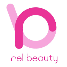 25% Off ReliBeauty Promo Codes | Top 2019 Coupons ... Pink Shirt Day Coupon Code Rollareleasa Pink Limited Edition Emilio Pucci Printed Bikini Women Coupon Codes Search Cherrys Valentines Sale Cadian Freebies And Deals Fit Shop Code 2019 Great Clips Vacaville Coupons Reebok Ventureflex Chase Infanttoddler Happy Blitzwolf Bwbs3 Tripod Selfie Stick 1699 Price Claim Your 50 Off Welcome Gift Now Promo Flat Vector Banner Design Adidas Nmd_cs1 Sneakers 13479508 Hotty Miss Mouse Key Chain Baby Pink