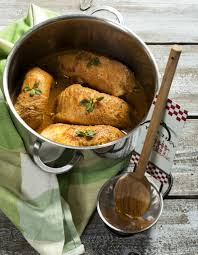 comment cuisiner les paupiettes cuisson paupiettes de veau comment cuire des paupiettes de veau