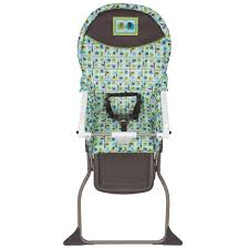 Simple Fold™ High Chair - Elephant Squares | Cosco Kids Graco High Chair Replacement Cover Sunsetstop Contempo Highchair Uk Sstech Ipirations Beautiful Evenflo For Your Baby Chairs Parts Eddie Bauer New Authentic Simple Switch Seat P Straps Swing Ideas Exciting Comfortable Kids Belt Strap Harness Hi Q Replacement For Highchair Avail Now Snugride 30 Cleaning Car Part 1 5 Point Best Minnebaby