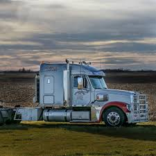 Job Posting - Over The Road Truck Driver East Tennessee Class A Cdl Commercial Truck Driver Traing School Inexperienced Driving Jobs Roehljobs How To Train For Your While Working Regular Job Testimonials Drive For Truck Drivers With No Experience Youtube Top 25 Hot Veterans 2018 Gi Jr Schugel Student Drivers Professional Courses California Why Are There So Many Available Trucking Roadmaster Introduction To Ontario Train Industry In The United States Wikipedia Prime News Inc Driving School Job