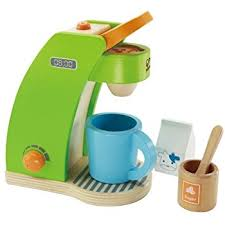 hape hap e3124 tea set for two amazon co uk toys games