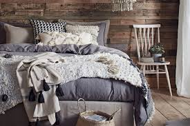 Where To Buy Bedroom Furniture by Where To Buy The Best Beds Bedroom Interiors Inspiration