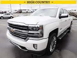 New 2018 Chevrolet Silverado 1500 From Your Wilkes-Barre PA ... Dualliner Truck Bed Liner System For 2014 To 2015 Gmc Sierra And New 2019 Chevrolet Silverado 1500 Work Extended Cab In Blair 2018 3500hd Regular Chassis First Look Chevy Uses Steel Bed Tackle F150 4d Crew Slap Hood Scoops On Heavy Duty Trucks Ld 4wd Questions Truck Interchange Wt Chassiscab Near Retro Big 10 Cversion Proves Twotone Chevrolets Heavyduty Now Feature A Ridiculous