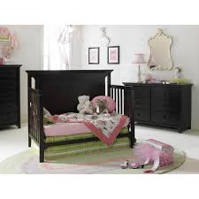Pali Dresser Drawer Removal by Ti Amo Carino 4 In 1 Convertible Crib Collection Hayneedle