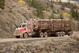 Logging Truck, Farwell Canyon Near Williams Lake, British Columbia ... Self Loader Logging Truck Image Redding Driver Hurt In Collision With Logging Truck 116th Tg 410a Wcrane 3 Logs By Bruder Helps Mariposa County Authorities Stop High Speed Accidents Youtube Forest Service Aztec New Zealand Harvester Forwarder More Wreck Log Timber Poster Print 24 X 36 Logging Truck Fixed Bunk V10 Fs17 Farming Simulator 2017 17 Ls Mod Kraz 250 Spintires Mods Mudrunner Spintireslt Hi Res Stock Photo Edit Now Shutterstock