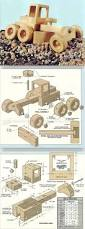 Free Easy Wood Toy Plans by Best 25 Wooden Toys Ideas On Pinterest Wooden Animals Wooden