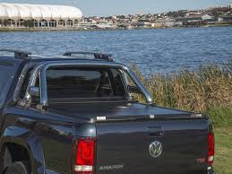 Volkswagen Amarok Double Cab (2012-Current) Load Bed Cover - By ... 1990 Vw Doka Double Crew Cab 19tdi Diesel Pickup Truck Zombie 2017 Sema 1959 1of 600 2997 Pclick Volkswagen Youtube 1971 F2001 Houston 2015 1969 Sold 1992 Transporter Doka German Cars For Sale Blog Light Commercial Amarok 20 Bitdi 1966 Type2 Doublecab Pickup Truck Custom_cab Flickr 1962 F177 Monterey 2016 2010 20bitdi Double Cab Highline 4motion Junk Mail