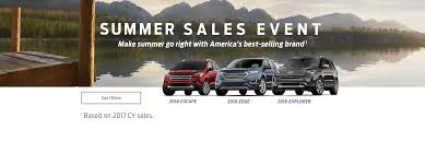 Ford Dealer In Victoria, TX | Used Cars Victoria | Mac Haik Ford Lincoln Killebrew Ram 2016 Truck Sale Victoria Texas 77901 Stuff 2014 Kawasaki Klx 140 For Sale In Tx Dales Fun Center 2019 Kia Sorento Near World Car South Bacon Auto Country Inc Jacksonville A Tyler And Palestine Allways Chevrolet Mathis Your Corpus Christi Trucks For In Tx 2005 Dodge Pickup 2500 Slt Breaking News Caterpillar To Exit Vocational Truck Market Fleet Ag Chem Tg8400 Sprayer Spreader Holt Cat Chrysler Jeep New Used Cdjr Cars Clegg Industries