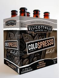 Travelers Pumpkin Shandy Where To Buy by Ellicottville Brewing Company U2013 Brewed To Entertain