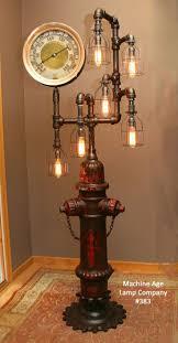 Rembrandt Floor Lamps Antique by Best 25 Antique Floor Lamps Ideas On Pinterest Victorian Floor
