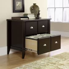 Sauder Shoal Creek Desk by Home Interior Makeovers And Decoration Ideas Pictures Shoal