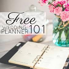 Free Wedding Planner Weddings Wine