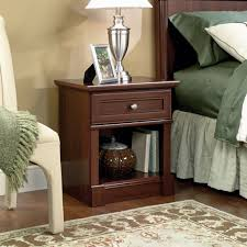 25 Lighters On My Dresser Mp3 Download by Sauder Palladia Nightstand Multiple Finishes Walmart Com