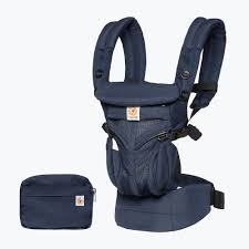 Ergobaby OMNI 360 All-In-One Cool Air Mesh Baby Carrier - Midnight Blue High Chairs Seating Bouncers For Babies From Stokke Steps Bouncer Greige Baby Registry Chair Kids Amazoncom Lweight Chair Mulfunction Portable Coast Peggy Tula Standard Carrier Ergonomic Hip Seat Carriers Bpacks Potty Childrens By Luvdbaby Blue Plastic Upholstered Child Ding Kiddies Sitting High Baby Feeding Ergonomic Children View Walnut Brown Ergobaby Hipseat 6 Position Price Ruced Bp Lucas Highchair Babies 8 Colors My Little Infant Seatshigh Harness Tables Chairs