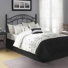 Walmart Headboard Queen Bed by Walmart Queen Size Headboards Interior Design Ideas Cannbe Com