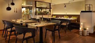 aktuelle themen zu restaurant der woche deutschland falstaff