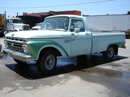1964 Ford F250 - Information And Photos - MOMENTcar 1962 Ford F 250 4x4 Wiring Diagrams 1965 F100 Dash Diagram Example Electrical 1964 Parts Best Photos About Picimagesorg Manual Steering Gear Box Data F800 Truck Trusted Alternator Smart Pickup Wwwtopsimagescom Ignition On For 1966 196470 Original Illustration Catalog 1000 65 Cars And 1996 Library Of Vintage Pickups Searcy Ar