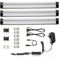 buy best 12w cabinet lighting dimmable and 900lm led light