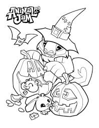 We Love All The Great Art You Submit In Jammer Central Here Are Some Fun Coloring Pages To Help Inspire Your Next Creation