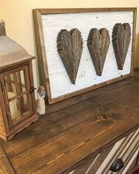 117 best diy with shims images on pinterest diy wood wood and