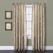 Light Filtering Privacy Curtains by Light Filtering Privacy Curtains 28 Images Chicology Deluxe