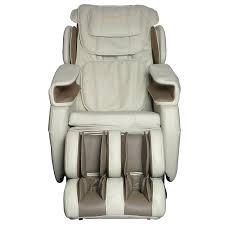fj 4900 cyber relax the rejuvenating massage chair fuji massage
