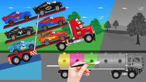 Truck Drawing Games At GetDrawings.com | Free For Personal Use Truck ... Dump Truck Cake Ideas Together With Plastic Party Favors Tailgate Rolledover Dump Truck Blocks Lane On I293 Spotlight Pictures Of A Amazon Com Bruder Mack Granite Soft Beach Toy Set Toys Games Carousell Boy Mama Name Spelling Game Teacher Loader Hill Sim 3 Android Apps Google Play Trucks For Kids Surprise Eggs Learn Fruits Video Trhmaster Gta Wiki Fandom Powered By Wikia Tomica Exclusive Isuzu Giga Others Trains Warning Horn Blew Before Gonzales Crash That Killed Garbage Heavy Excavator Simulator 2018 2 Rock Crusher Max Ruby