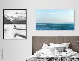 bedroom wall lumas