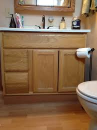 Bathroom Vanity With Tower Pictures by Bathroom Rustic Vanity Unit Unique Vanities Standard Bathroom