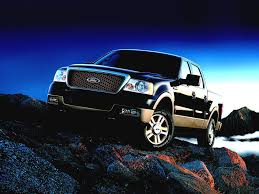Ford Truck Wallpapers, HD Images Ford Truck Collection, Wallpapers-Web Ford F150 Is The Truck Of Year Ford Silences Its Critics F Is The 2018 Motor Trend Truck Of Year Move Ten 1997 Used Xlt Supercab 4wd 46 V8 Auto Ac 170k Miles Lifted With Stacks Nice Paint Job And Graphics Diesel U Lifted Pinterest Trucks And 4x4 Svt Raptor 1024 X 768 Rebrncom 2017 1958 F350 Vintage Ford Truck Dully 1979 Classics For Sale On Autotrader Really Nice With A 4 Inch Chop United Pacific Car 351ci Speed Monkey Cars