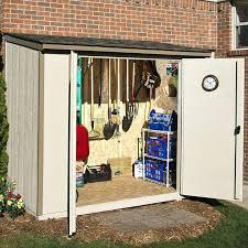 heartland stratford saltbox wood storage shed instructions best
