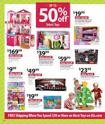BJ's Wholesale Black Friday Ads, Sales, Deals 2018 – CouponShy Start Fitness Discount Code 2018 Print Discount Coupons For Michaels Canada 19 Secrets To Getting The Childrens Place Clothes Place Coupons Canada Recent Ski Pennsylvania Free Best Baby Deals This Week Bargain Hunting Moms Kids Free 2030 Off At 2019 Lake George Outlets