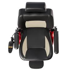 Are Electric Lift Chairs Covered By Medicare by Merits Health Vision Super Heavy Duty Power Chair Merits Health