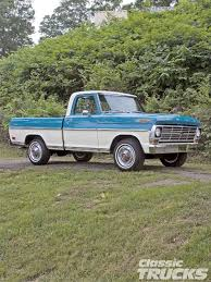 Pin By Jeff MacDonald On 1968 Ford F250 | Pinterest | Front Grill ... Storage Yard Classic 196370 Ford Nseries Trucks Two Lane Desktop M2 Machines 1967 Mercury M100 And 1969 F100 For Sale Classiccarscom Cc1030667 Ford Truck Ranger Pickup Truck Hamilton Speed 4x4 Youtube 20 Inspirational Images 68 New Cars And Wallpaper F250bob B Lmc Life F700 Cab Over Boxwood Green Over Lime The Fordificationcom Forums 0611clt Rabbits Brochure Ranchero Van Heavyduty 4wd Club Wagon