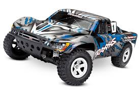 Traxxas Slash 1/10-Scale 2WD Waterproof SCT With TQ 2.4GHz Radio ... Arrma Mojave Short Course Truck Review Rc Truck Stop Amazoncom Traxxas 360341 Bigfoot No 1 2wd 110 Scale Monster Upgrading Your Rtr Axial Scx10 Stage 3 Big Squid Car And Best Trucks Read This Guide Before You Buy Update 2017 Whosale Rc Crawler 4wd Off Road Rock 4x4 Rgt 4wd Waterproof Electric Offroad 9 A The Elite Drone Hpi Blitz Hpi105832 Planet Clawback 15 Scale Huge Rock Crawler Waterproof 4 Wheel Yellow Eu Hbx 12891 112 24g Desert Offroad Recreates The Famed Photo On Market Buyers 2018
