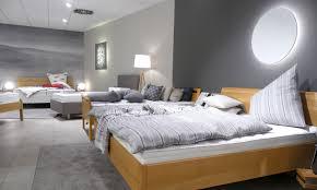 traumlandschaften fürs schlafzimmer männer