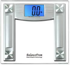 Bed Bath And Beyond Talking Bathroom Scales by Bathroom Scales Coles 2016 Bathroom Ideas U0026 Designs