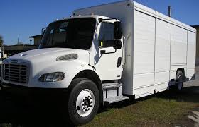 Large Beverage Truck Intertional Beverage Truck For Sale 1337 Trucks Kings Dominion Cacola Beverage Truck Cp Food Blog Inventyforsale Kc Whosale Used 2012 Freightliner M2 In Az 1102 Truckthe Urban Juicer Built By Apex Specialty Vehicles Filecoors Light Beverage Truckjpg Wikimedia Commons 2007 Intertional 4400 Single Axle For Sale Pepsi Chevrolet Harford County Md Formwmdriver Femiller Lite Truck Hts10tjpg Dockmaster Hackney