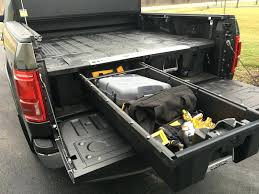 Truck Bed Storage Drawers For Toyota Ta a Tag lovely pickup bed