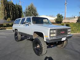 1990 Chevy Suburban 3/4 Ton 4x4 Lifted Solid Ca Truck - Used ... California Concepts Calconcepts Instagram Photos And Videos Black Rhino Aftermarket Truck Wheels Introduces The Predator Readylift 35 Sst Lift Kit 2019 Ram 1500 24wd Suv Parts Warehouse Custom Experts Of Home Courtesy Chevrolet San Diego Is A Dealer Used Gmc Sierra For Sale City Francisco Nel Bigfoot Pinterest Ford Pic Request 45 35s Dodge Diesel Resource Thompson Buick Patterson Tuscany Trucks 1500s In Bakersfield Ca Motor