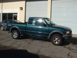 Used Cars For Sale By Private Owner Pics – Drivins 1985 Am General M929 Dump Truck Item Dc1861 Sold Novemb Ventura Craigslist Cars And Trucks By Owner Dodge 1951 Ford Truck Gateway Classic 1067det Mhattan Ks Used Ksu Private For Sale By 149 Best Cars And Trucks Images On Pinterest Mustangs Craigslist Scam Ads Dected On 022014 Updated Vehicle Scams Action Nissan Elegant Vehicles In Miller Motors Rossville New Sales Service Nav Sidhu Google 2001 F350 Super Duty Xlt Bale Bed Db1848