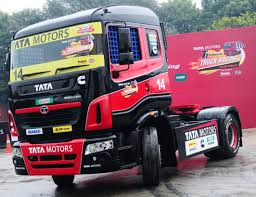 WABCO INDIA To Sponsor Tata Motors' T1 PRIMA Truck Racing ... Tata Truck On The Road Near Udipi Kanataka India Stock Photo Motors And Ashok Leyland Slug It Out For Mhcv Supremacy Old Despite Heavy Rainfall Darjeeling Somet Flickr Three Day Truck World Advanced Trucking Expo To Be Prima Lx 4025s Trucks Specification Engine Brakes Weight Lpt 2518 Onroad Price Specifications Features Gallery 3118 In Dirt Road Youtube S13 Getty Images Top Dealers In Bhopal Best Justdial News And Reviews Speed