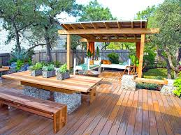 Patio And Decks Bathroom Ideas Cheap Makeovers Backyard Decks And Pools Outdoor Fniture Design Ideas Best Decks And Patios Outdoor Design Deck Pictures Home Landscapings Designs 25 On Pinterest About Small Very Decking Trends Savwicom Beautiful Fire Pits Diy Patio House Garden With Build An Island The Tiered Two Level Lovely Custom Dbs Remodel 29 Amazing For Your Inspiration