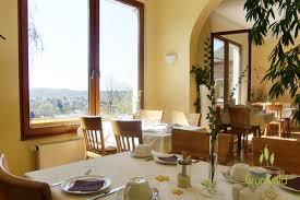 unser haus hotel grünwald