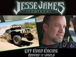 Amazon.com: Jesse James Off Road Racing: Jesse James, Hildie Katibah Jesse James Baja Trophy Truck A Photo On Flickriver Races Offroad Trucks In Sturgis Aoevolution Scores San Felipe Motsports Trend Edge Of Control Vs Robbie Gordon Youtube Trophy Truck Gwood 2009 Rs200 Vs Talk Photography Donni Mac Jimmy Nuckles Ford Offroad Race Driven By At The Festival Tt54 2 Idling West Coast Choppers Over Jump Rally Stage
