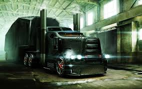 100 Awesome Semi Trucks 60 Absolutely Stunning Truck Wallpapers In HD