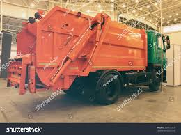 Garbage Truck Garage Stock Photo 558772357 - Shutterstock Some Towns Are Videotaping Residents Garbage Streams American Amazoncom Dickie Toys Light And Sound Truck Games Commercial Waste Garbage Collection Truck On Ditmars Blvd Astoria Ace Removal Stock Photos Images Red Disposal Photo Royalty Free Image 807238 Trucks Yellow Scania P270 6x2 Heil Plk22 Refuse Rhd Trucks For Sale Picture Of Trash Shirt Kids Videos For Children L Unboxing Holiberty Lorry Republic Services Rear Load Trash First Gear 134 Re Flickr Cast Iron Hubley Tocoast Trailer Vintage