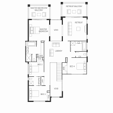 100 Three Story Houses Townhouse Floor Plans Fresh 3 Townhouse Floor